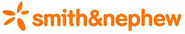 Smith & Nephew Europe